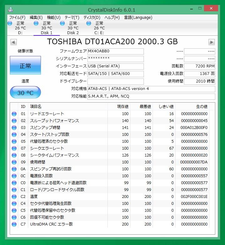 DT01CAA200 01